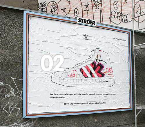 27.6.Guerilla_adidas3.jpg
