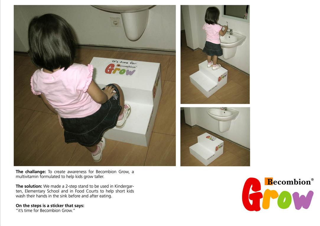 11-22-Guerilla_Grow1.jpg