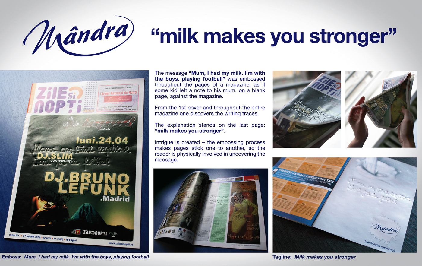 11-23-Guerilla_MilkStronger1.jpg