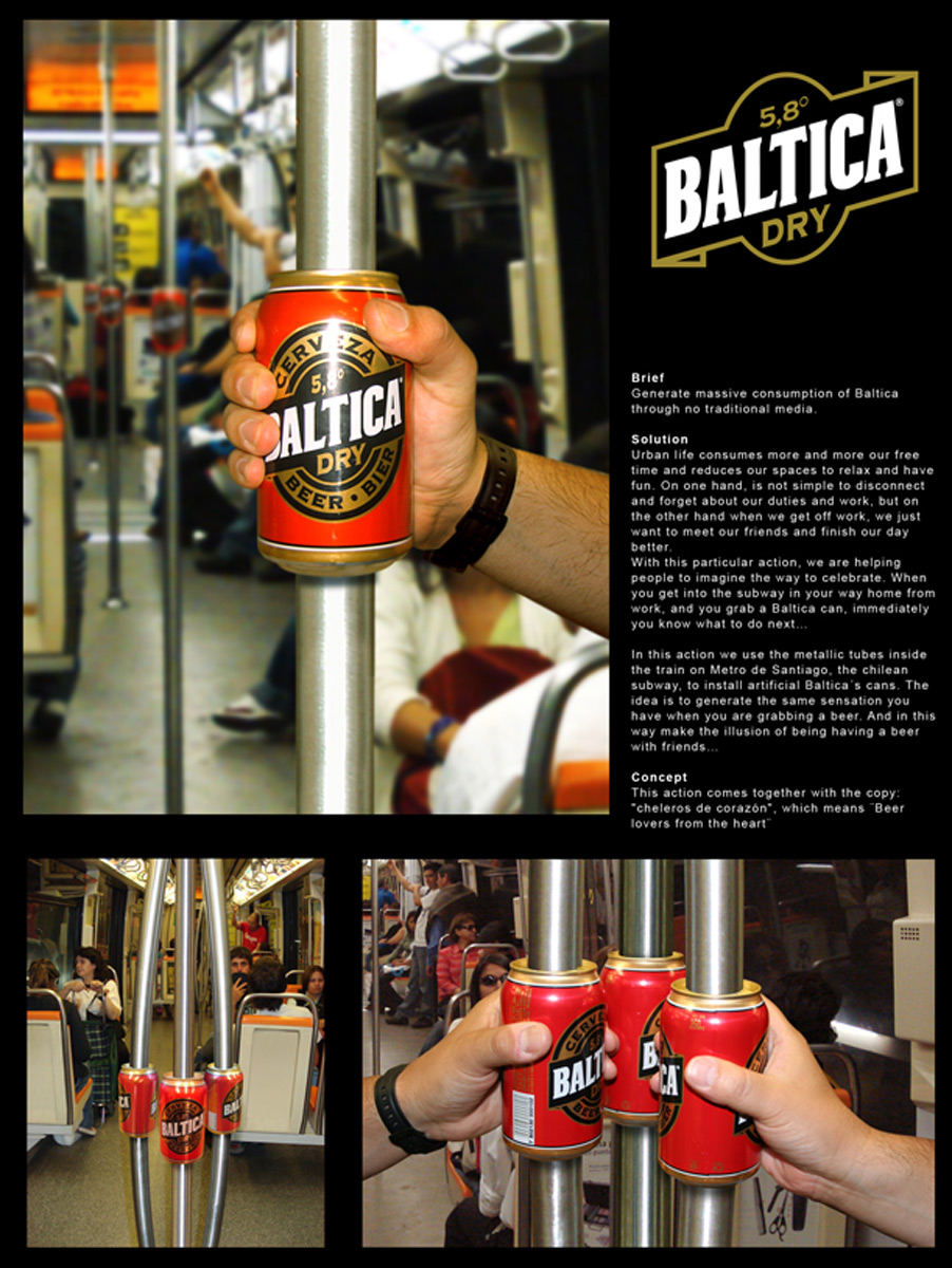 11-28-Guerilla_Baltica1.jpg