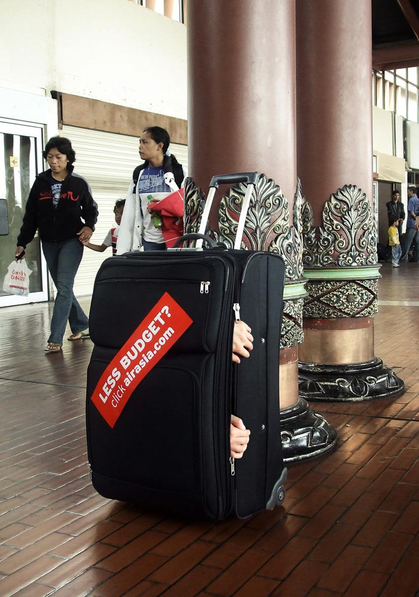 11-29-Guerilla_AirAsia1.jpg