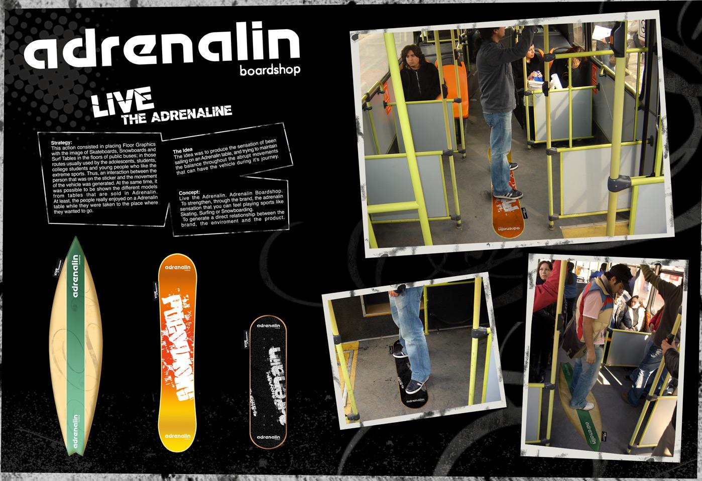 11-30-Guerilla_AdrenalinBoards1.jpg