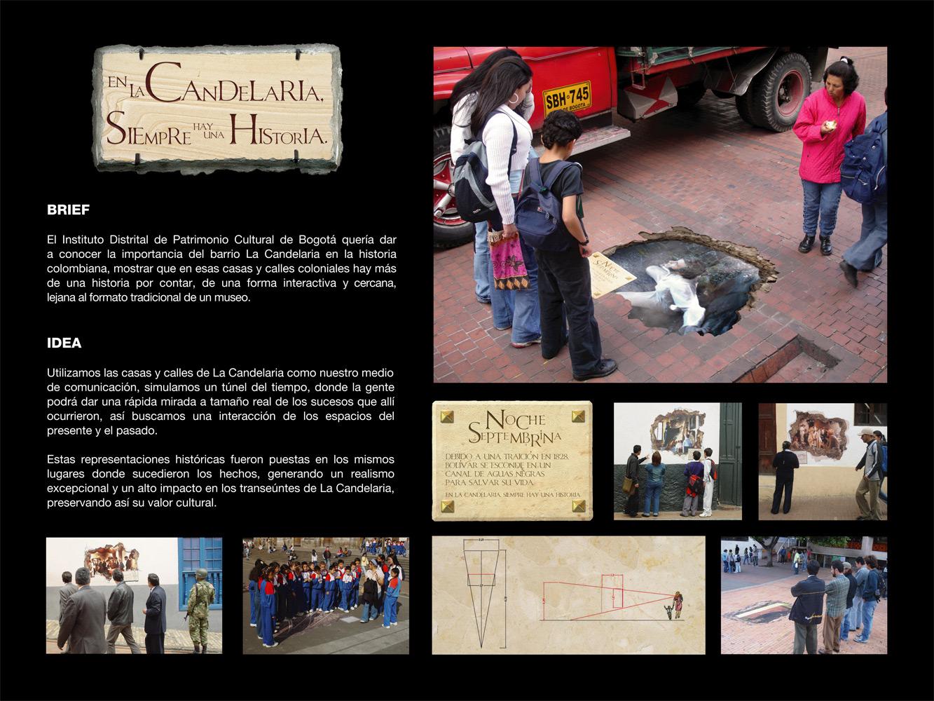 12-28-Guerilla_Patrimonio1.jpg