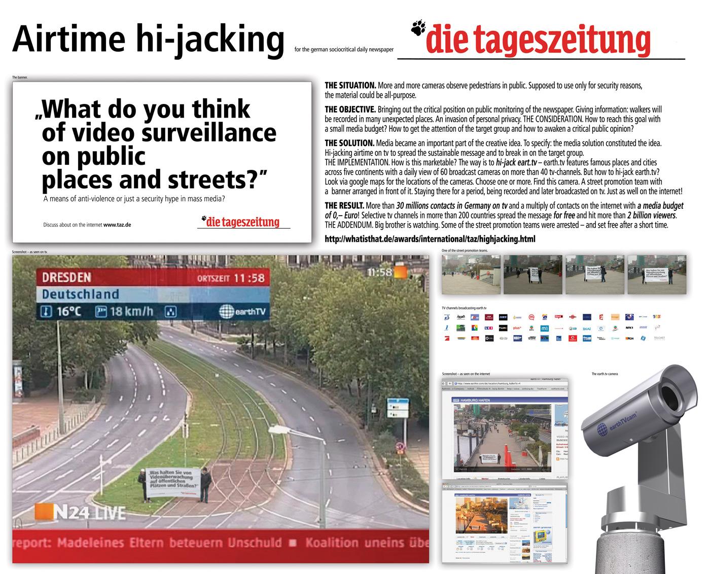 01-09-Guerilla_Tageszeitung1.jpg