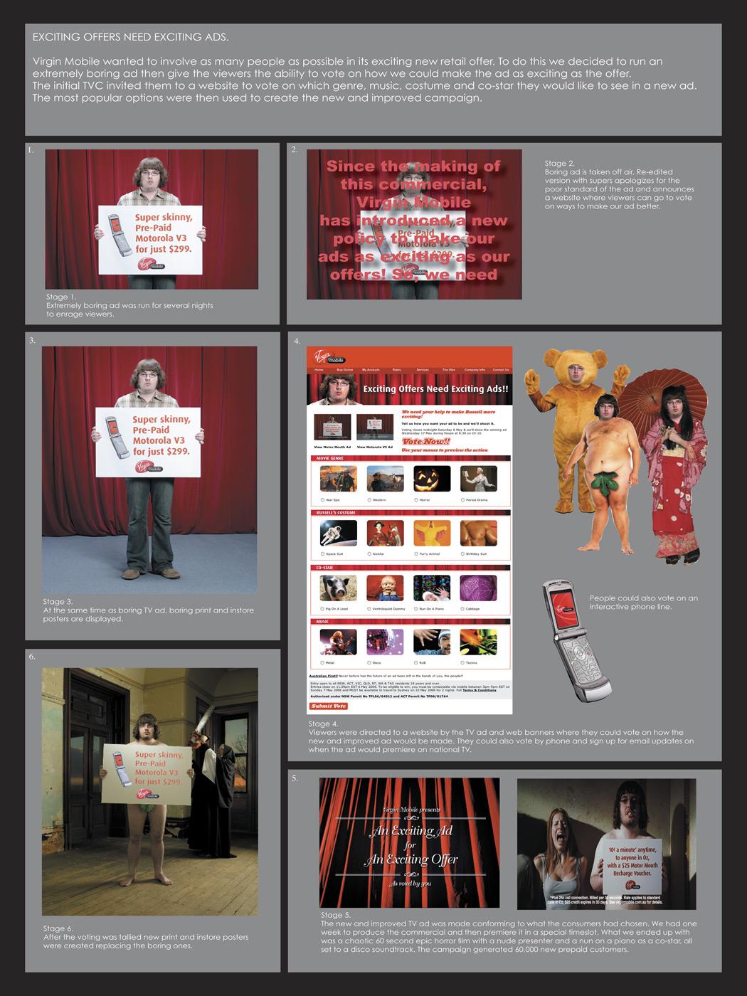 01-10-Guerilla_VirginMobile1.jpg