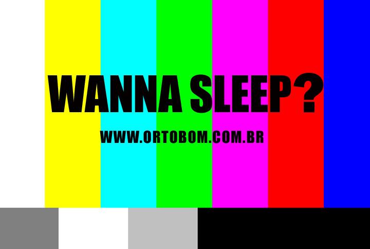 02-29-Guerilla_Ortobom1.jpg