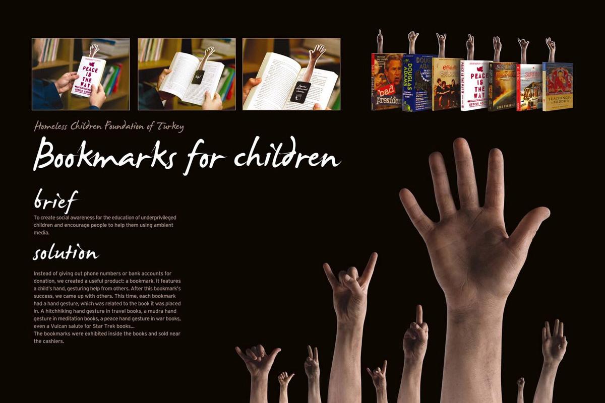 05-23-Guerilla_ChildrenFoundTurkey1.jpg