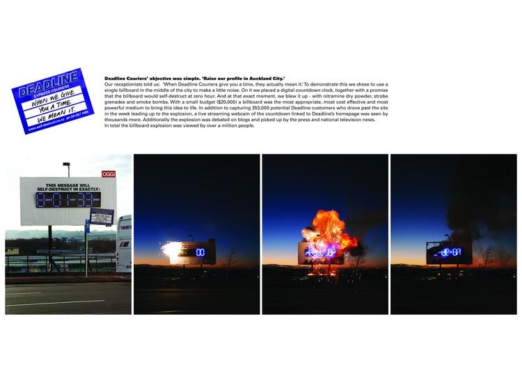 05-27-Guerilla_DeadlineExpress1.jpg