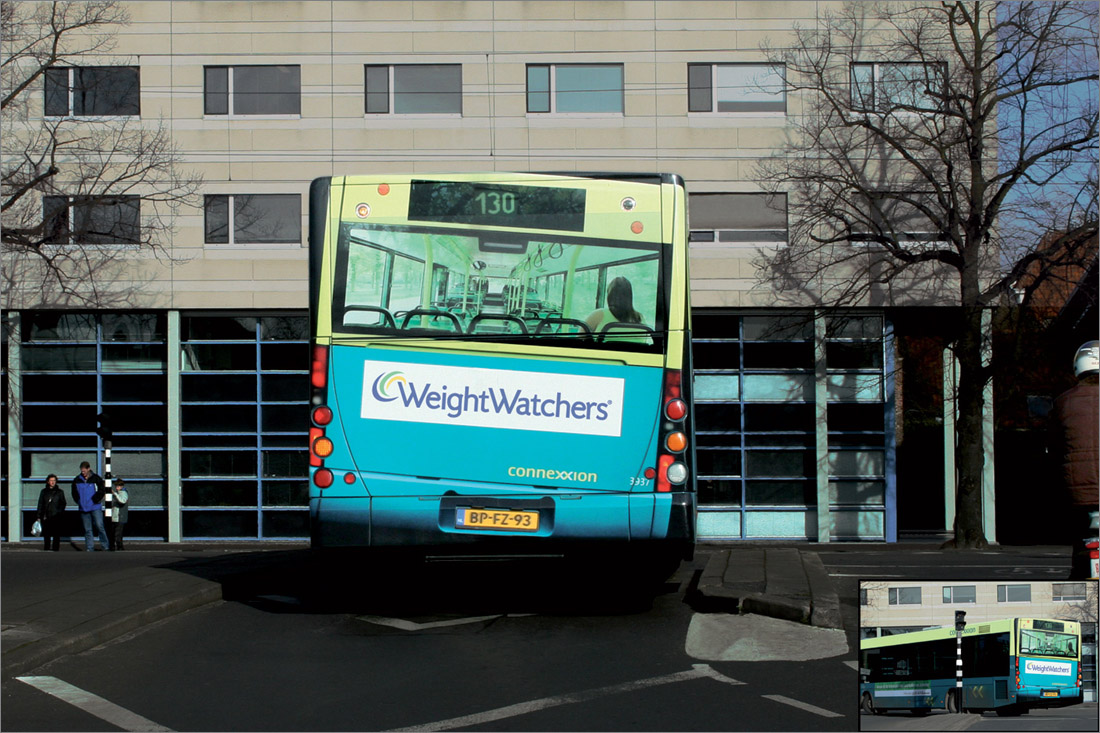 Guerilla_Bus_Weight_Watchers