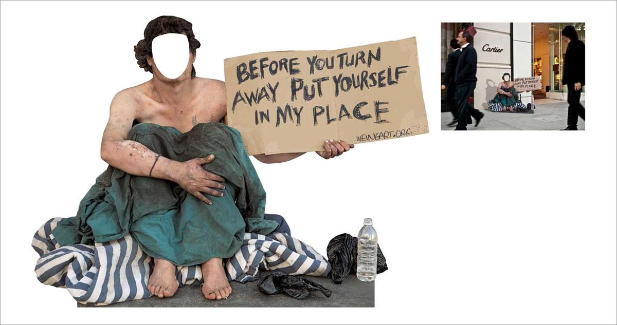 Weingart-obdachlosenhilfe.jpg