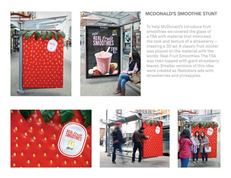 Guerilla_McDonalds_Smoothies_strawberries