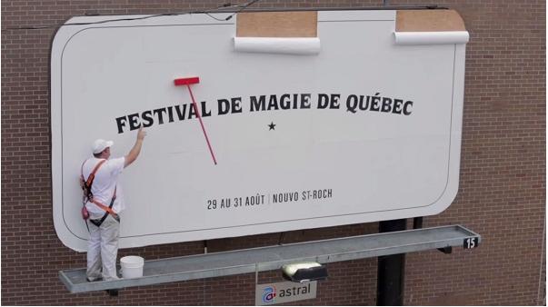 guerilla_aktion_festival_de_magie