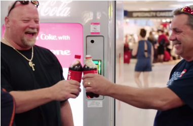 guerilla_aktion_coca_cola_jetblue